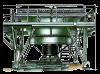 Аппараты воздушного охлаждения АВГ-В